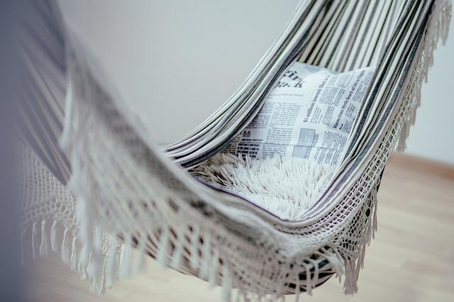 hammock 2589814 640