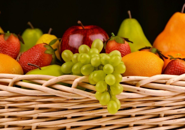 ghid alimentatie colorata