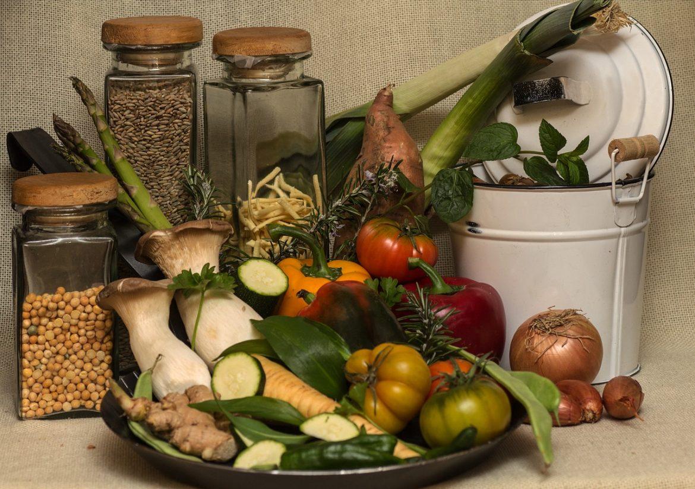 carbohidrati fibre zaharuri