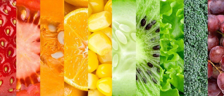 de la A la K ghidul complet al vitaminelor