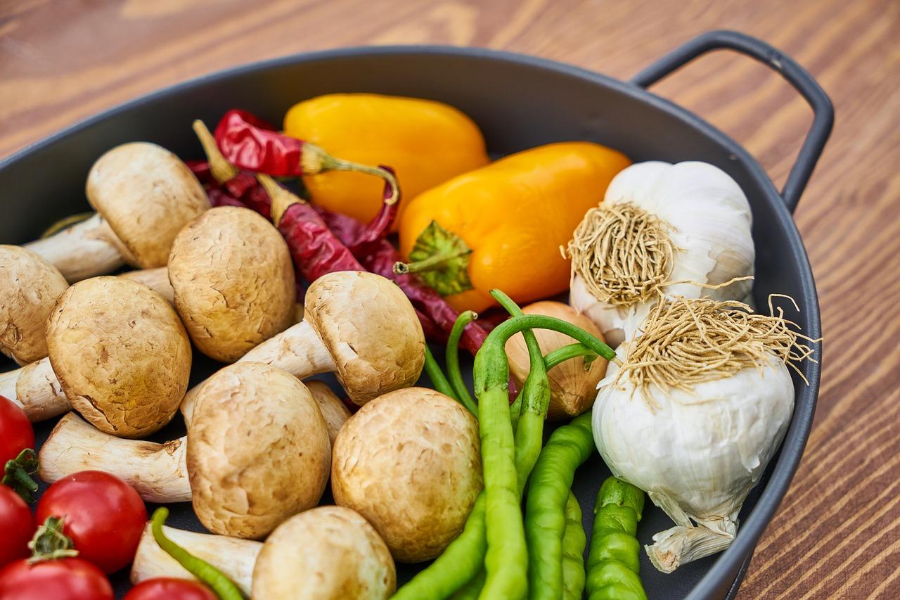 fibre dietetice