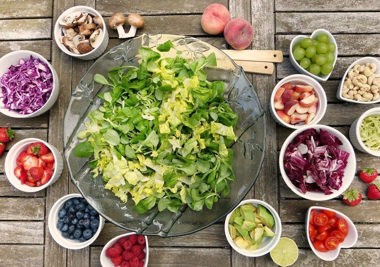 10 micronutrienti pentru sanatate