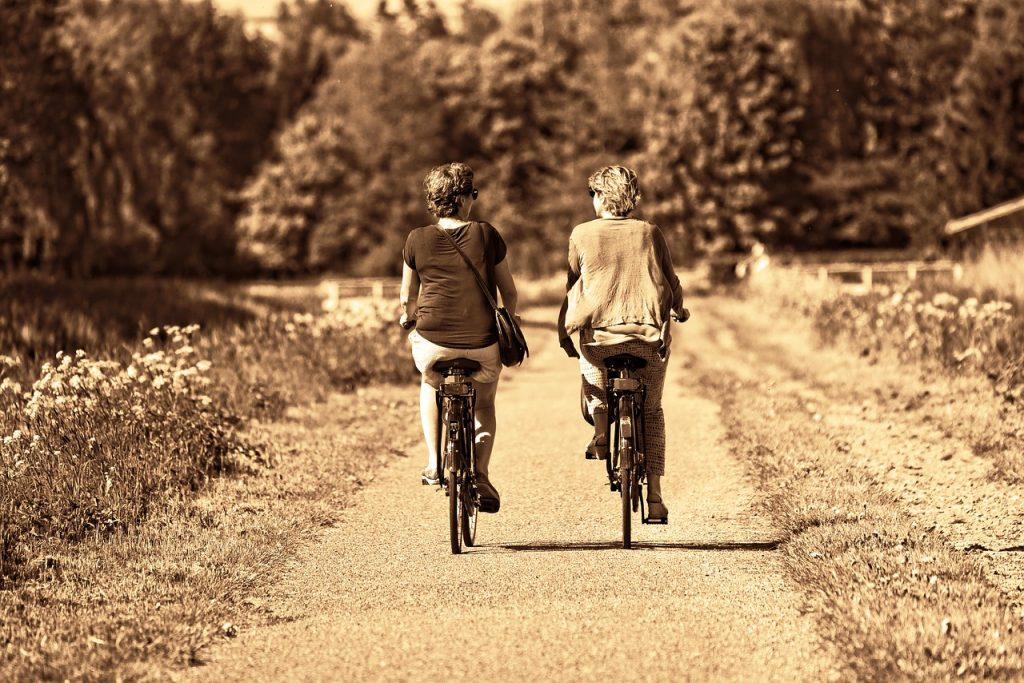 miscare biciclete