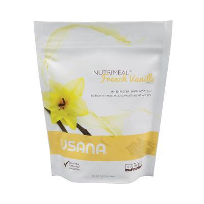 nutrimeal vanilie 400x400 1
