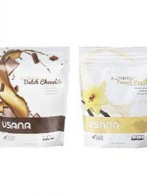 nutrimil ciocolata vanilie 400x400 1