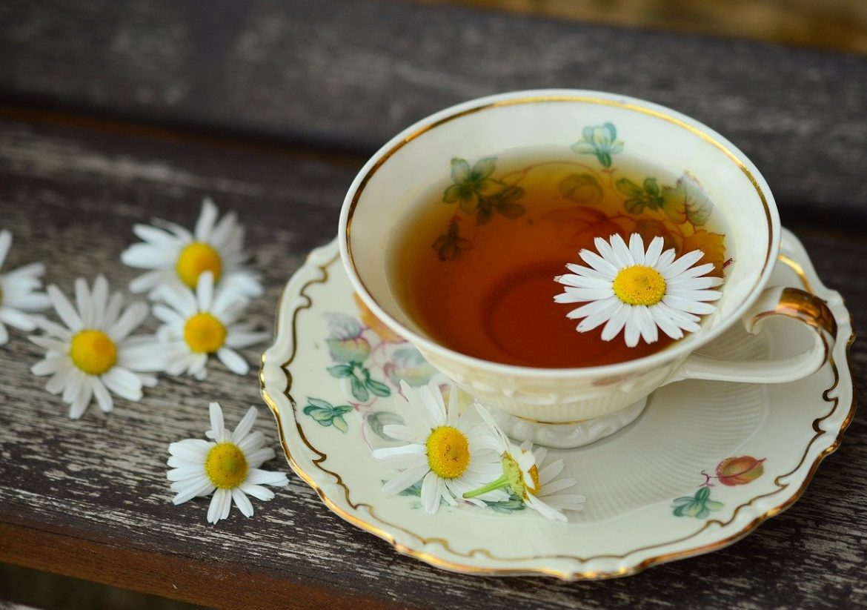 despre ceai beneficii