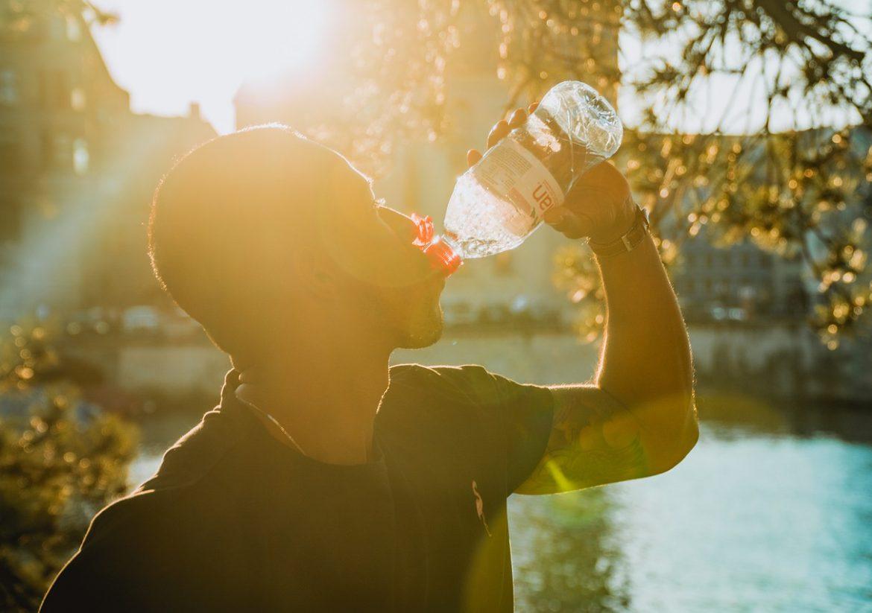 hidratare beneficii