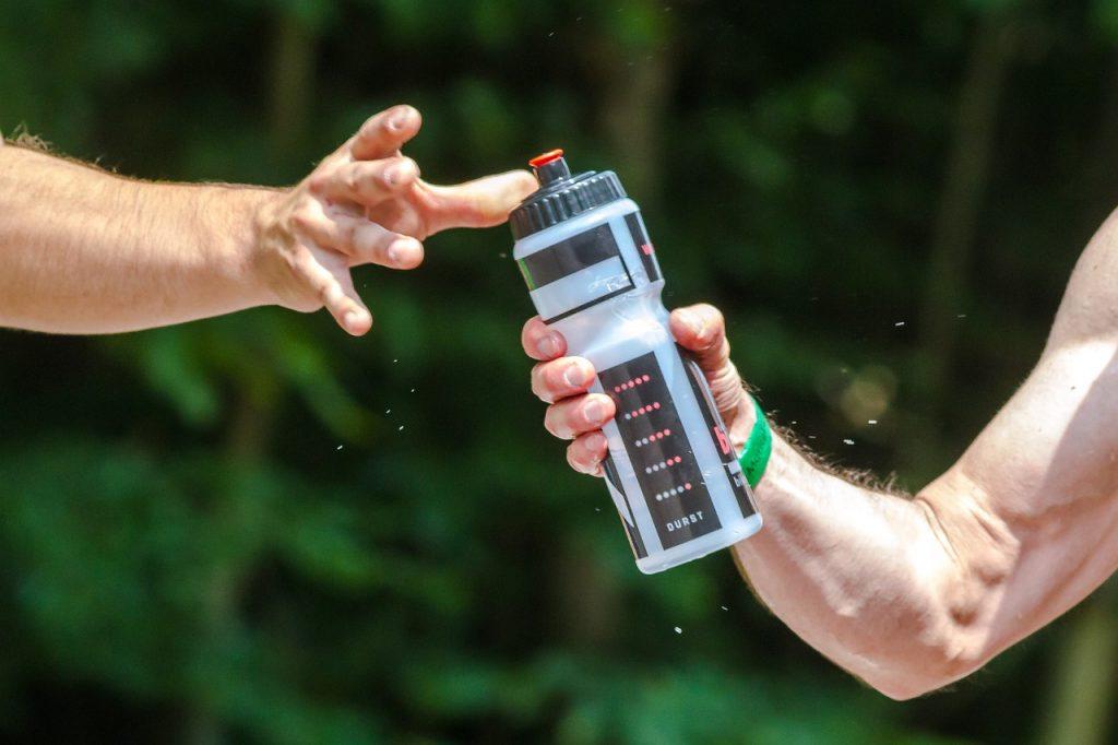 hidratare exercitii fizice