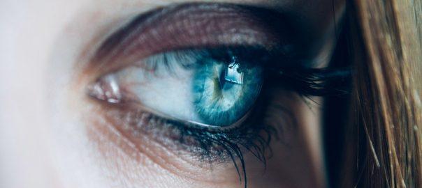 vazul-simt-ochi