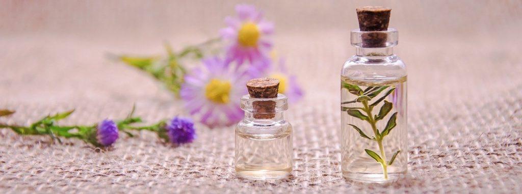 beneficiile aromaterapiei